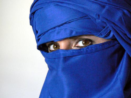 guapa bereber